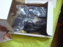 [VTE] Jeux PS1 jap, PS2 + Arcade stick HRAP 3 PS3/PC P1060227