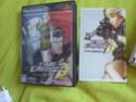[VTE] Jeux PS1 jap, PS2 + Arcade stick HRAP 3 PS3/PC P1060228