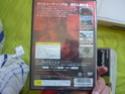 [VTE] Jeux PS1 jap, PS2 + Arcade stick HRAP 3 PS3/PC P1060229