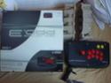 [VTE] Jeux PS1 jap, PS2 + Arcade stick HRAP 3 PS3/PC P1060311