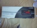 [VTE] Jeux PS1 jap, PS2 + Arcade stick HRAP 3 PS3/PC P1060313