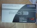 [VTE] Jeux PS1 jap, PS2 + Arcade stick HRAP 3 PS3/PC P1060314