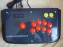 [VTE] Jeux PS1 jap, PS2 + Arcade stick HRAP 3 PS3/PC P1060315