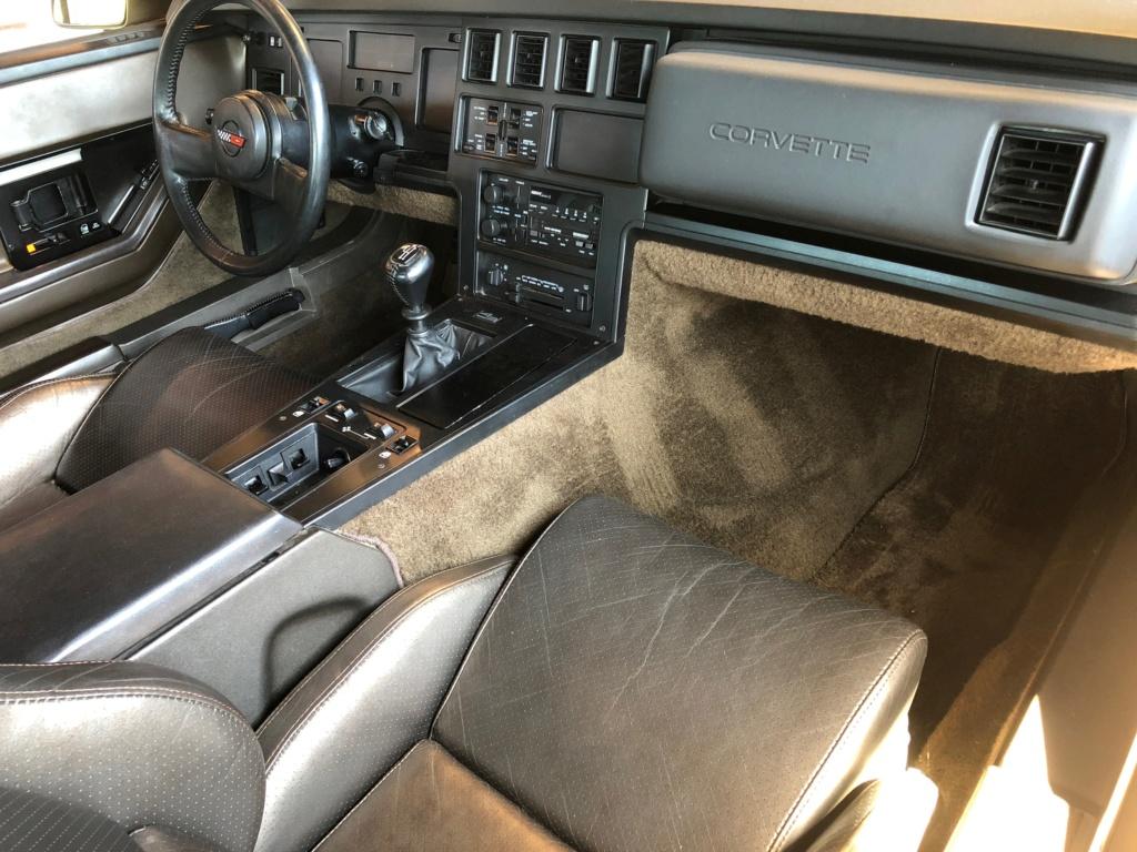Seat Belts sur C4 - Page 2 De38a710