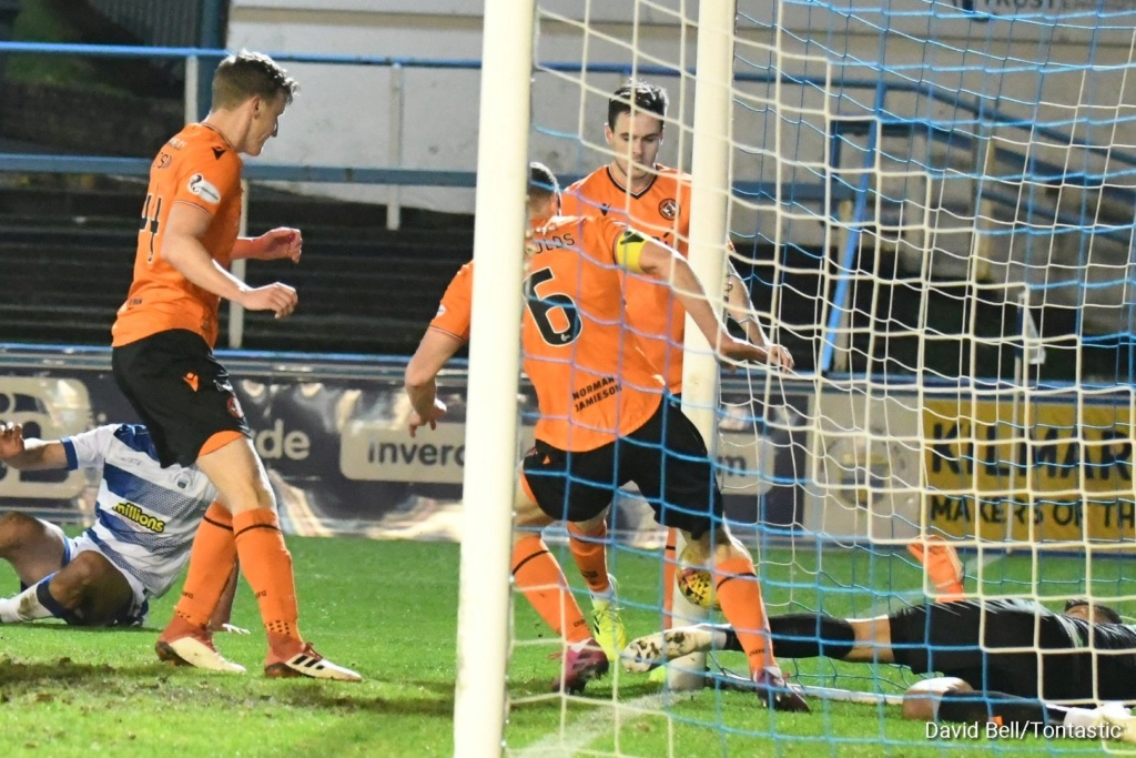MORTON v DUNDEE UNITED - Page 3 Sutton10