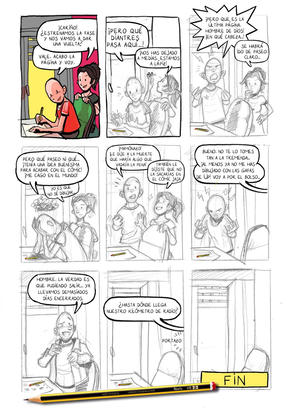 QUE COMIC ESTAS LEYENDO? - Página 4 Final-10