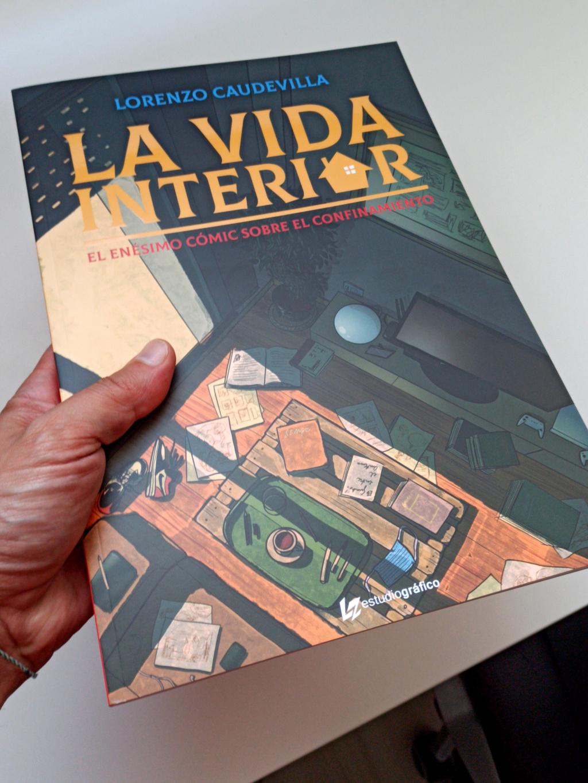 QUE COMIC ESTAS LEYENDO? - Página 10 Img-2010