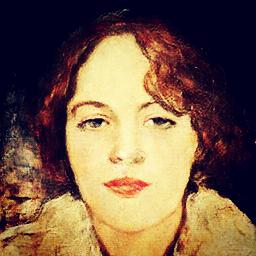 votre portrait à partir de peintures et d'intelligence artificielle  - Page 4 Img_2013