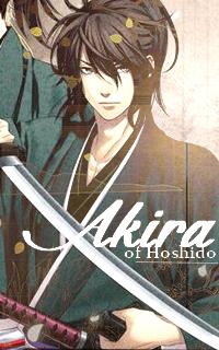 Présentation de Ashelia ♪ Kiki310