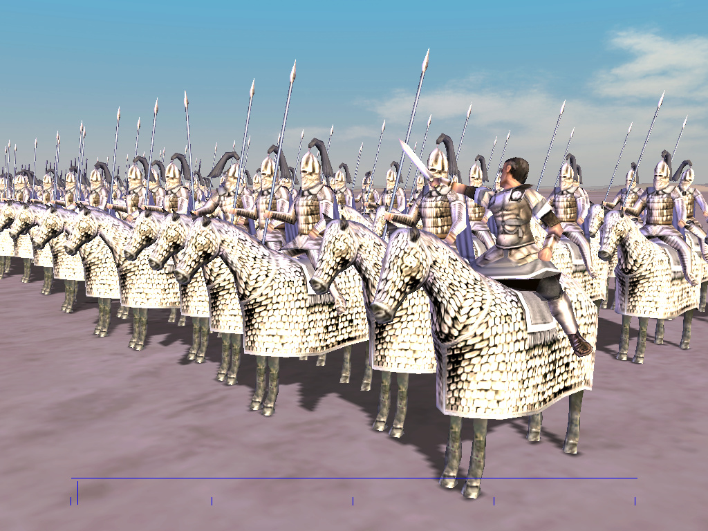 Nuevo archivo gloss para unidades Rome_t13
