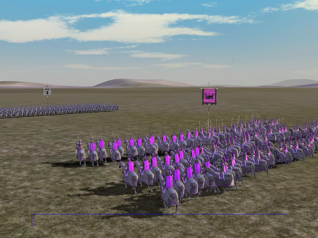 Nuevo archivo gloss para unidades Rome_t17