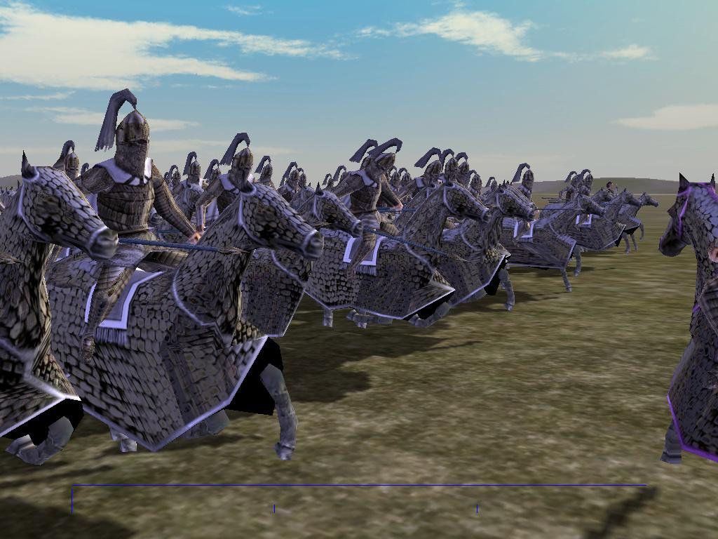 Nuevo archivo gloss para unidades Rome_t20