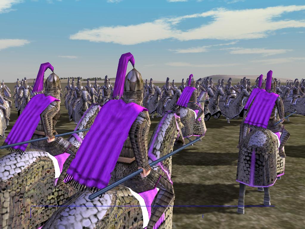 Nuevo archivo gloss para unidades Rome_t22