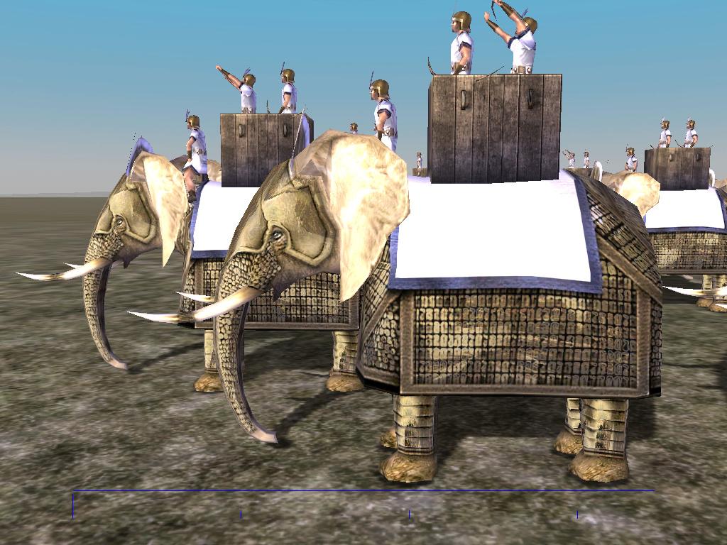 Nuevo archivo gloss para unidades Rome_t24