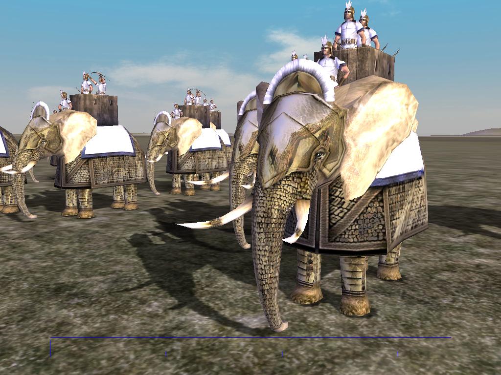 Nuevo archivo gloss para unidades Rome_t25
