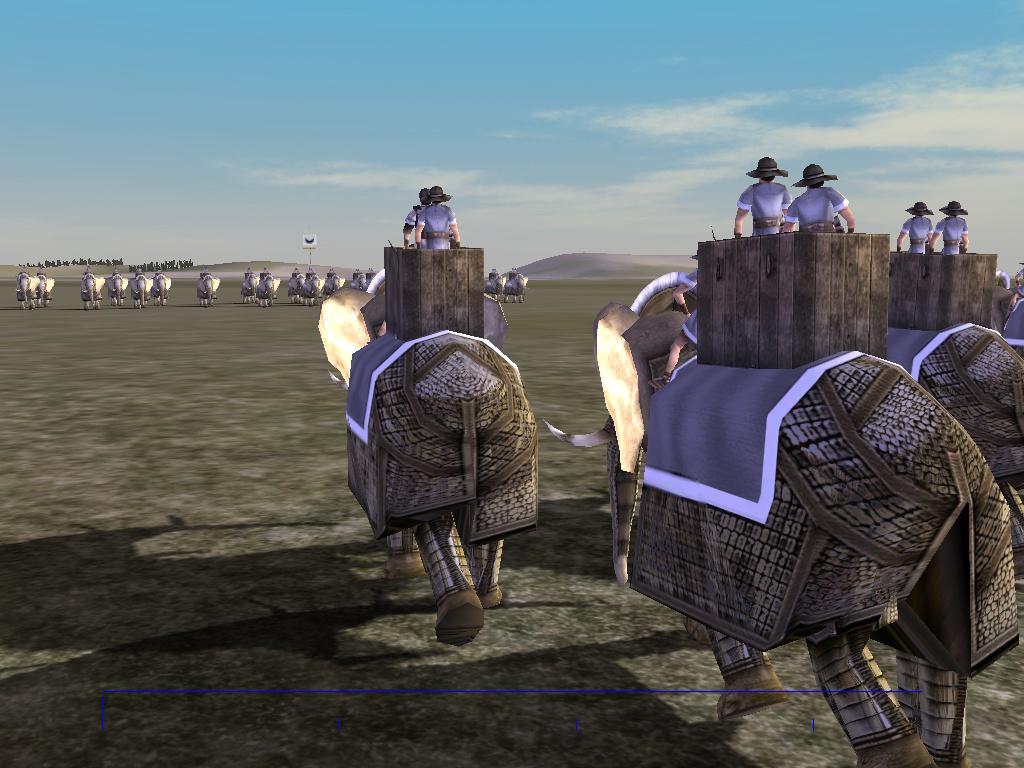 Nuevo archivo gloss para unidades Rome_t27