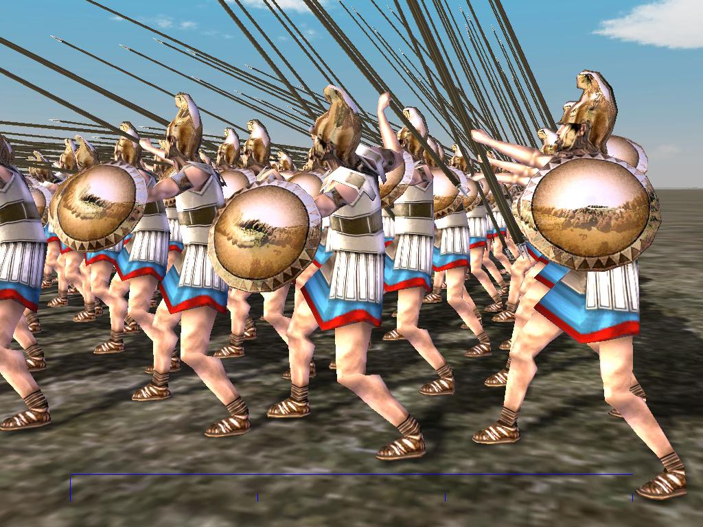 Nuevo archivo gloss para unidades Rome_t31