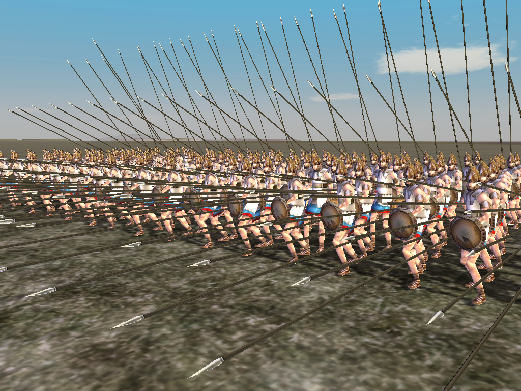 Nuevo archivo gloss para unidades Rome_t32