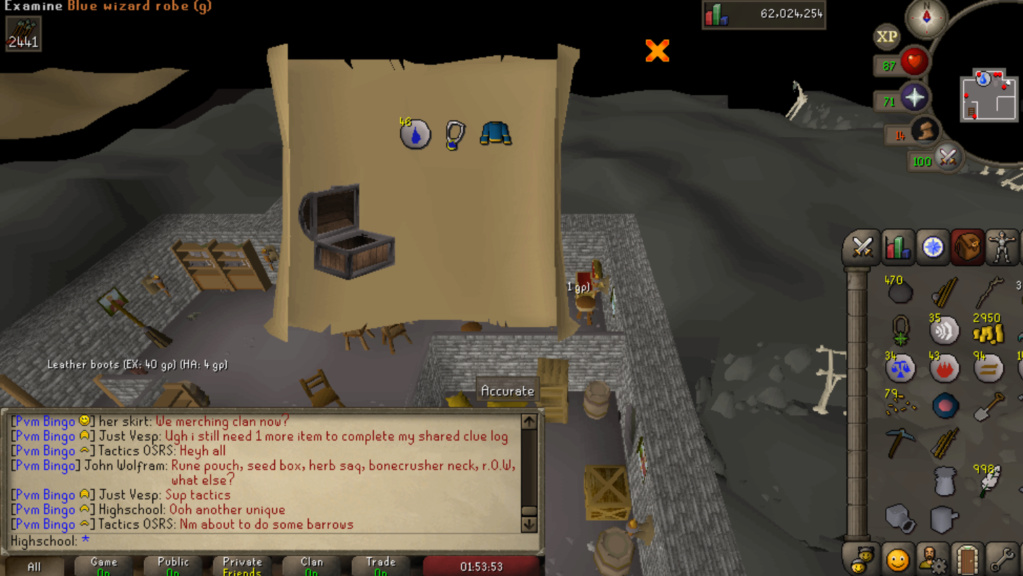 ~~OSRS Advice Collection Log 2020~~ - Page 13 Downlo13