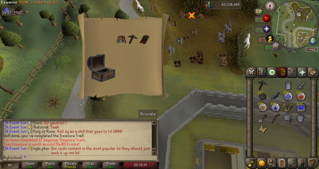 ~~OSRS Advice Collection Log 2020~~ - Page 13 Downlo14