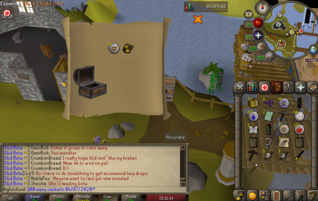~~OSRS Advice Collection Log 2020~~ - Page 14 Downlo17