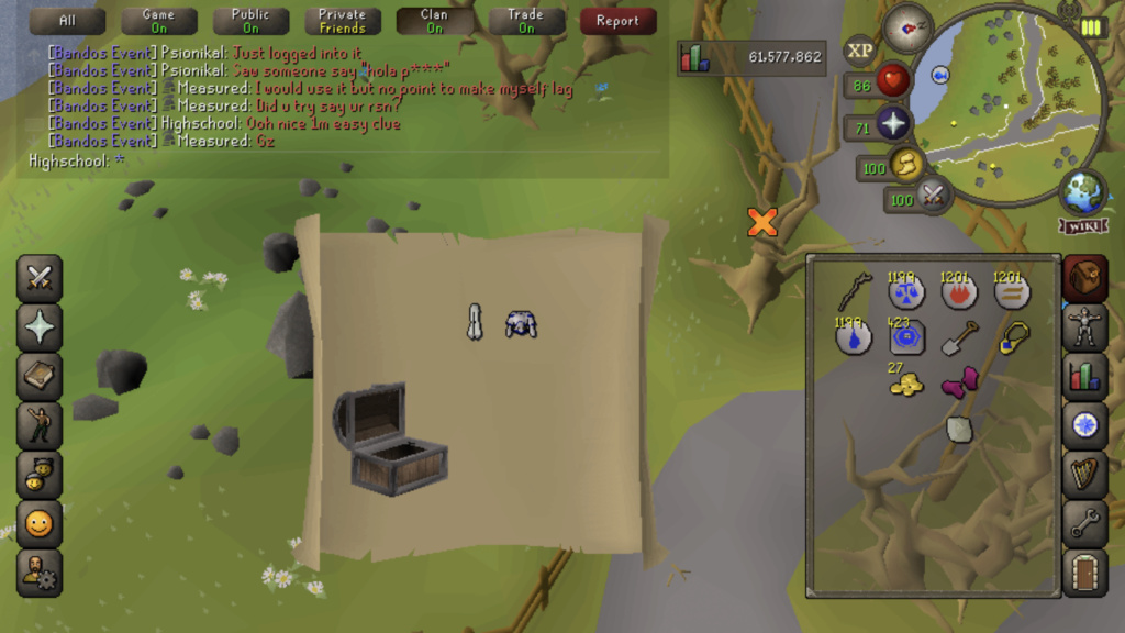 ~~OSRS Advice Collection Log 2020~~ - Page 12 Image012