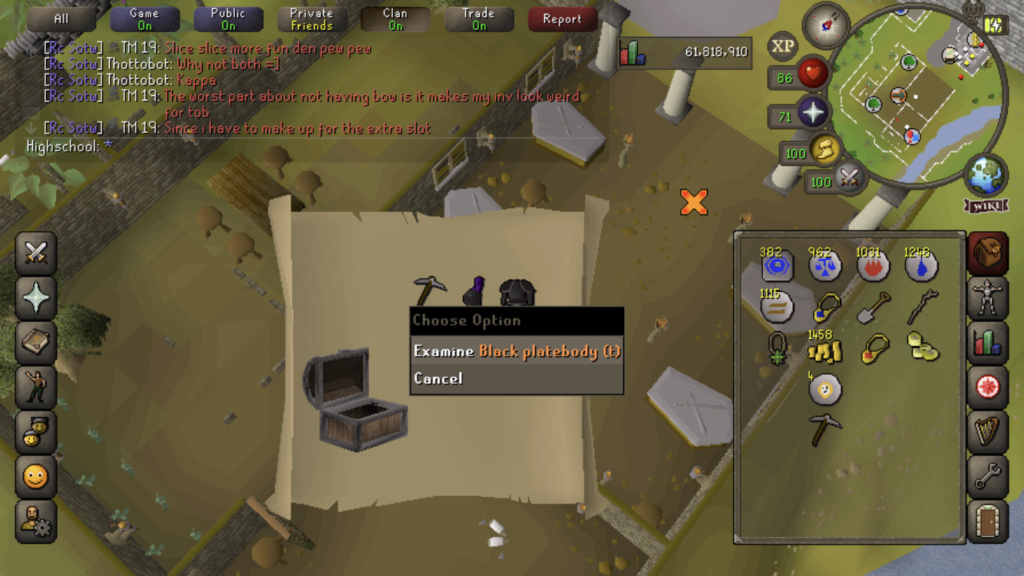 ~~OSRS Advice Collection Log 2020~~ - Page 12 Image019