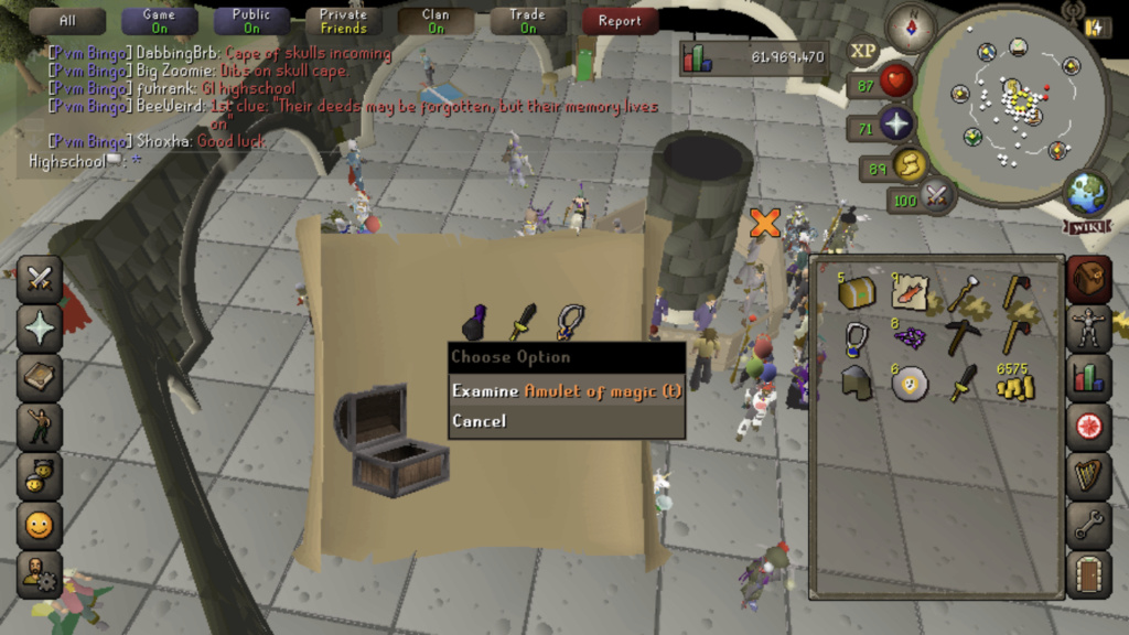 ~~OSRS Advice Collection Log 2020~~ - Page 13 Image020