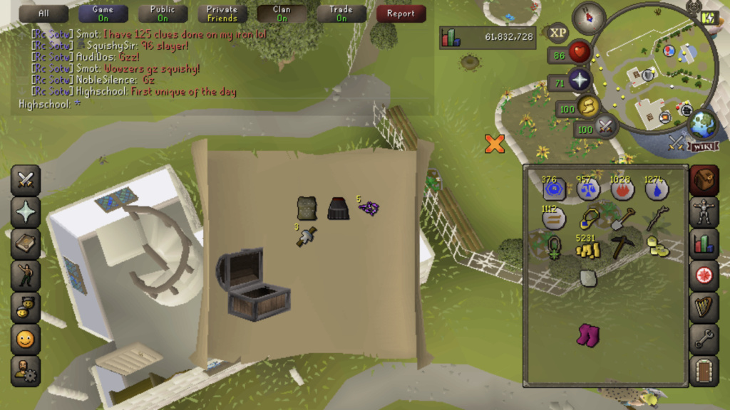 ~~OSRS Advice Collection Log 2020~~ - Page 12 Image114