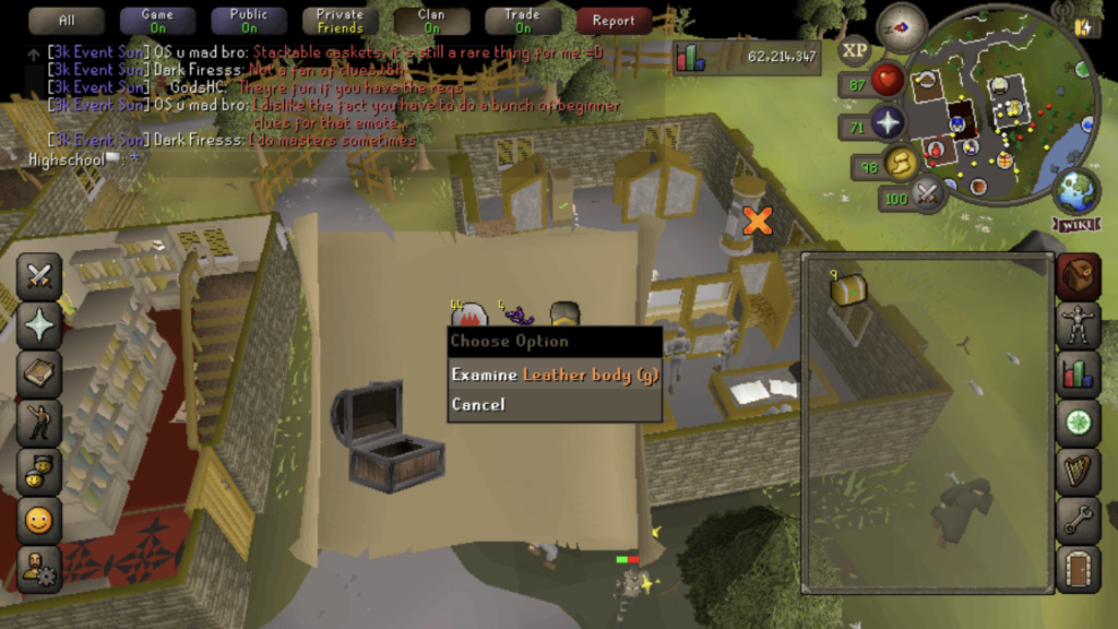 ~~OSRS Advice Collection Log 2020~~ - Page 13 Image117