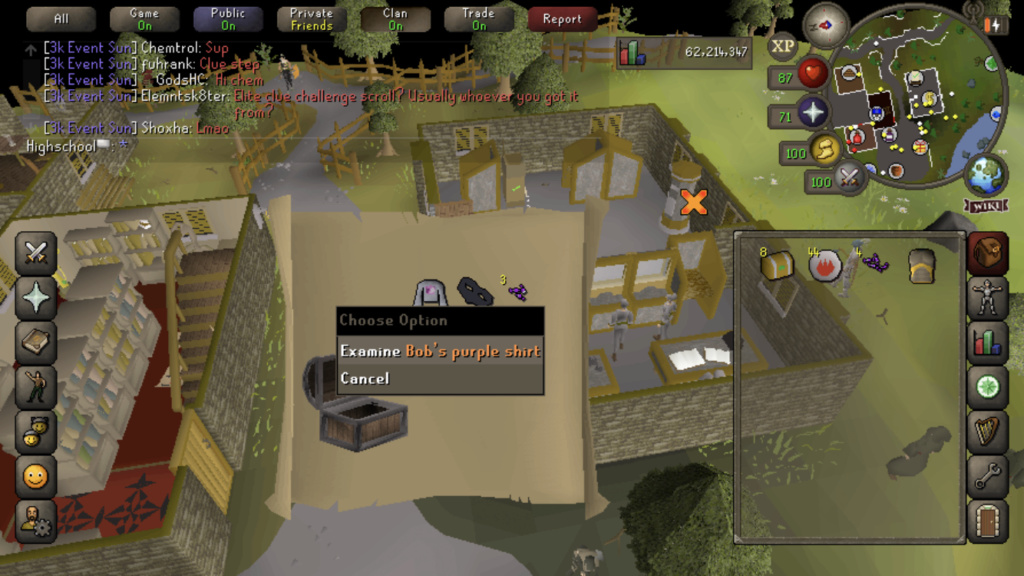 ~~OSRS Advice Collection Log 2020~~ - Page 13 Image213