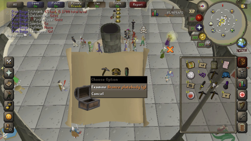 ~~OSRS Advice Collection Log 2020~~ - Page 13 Image310