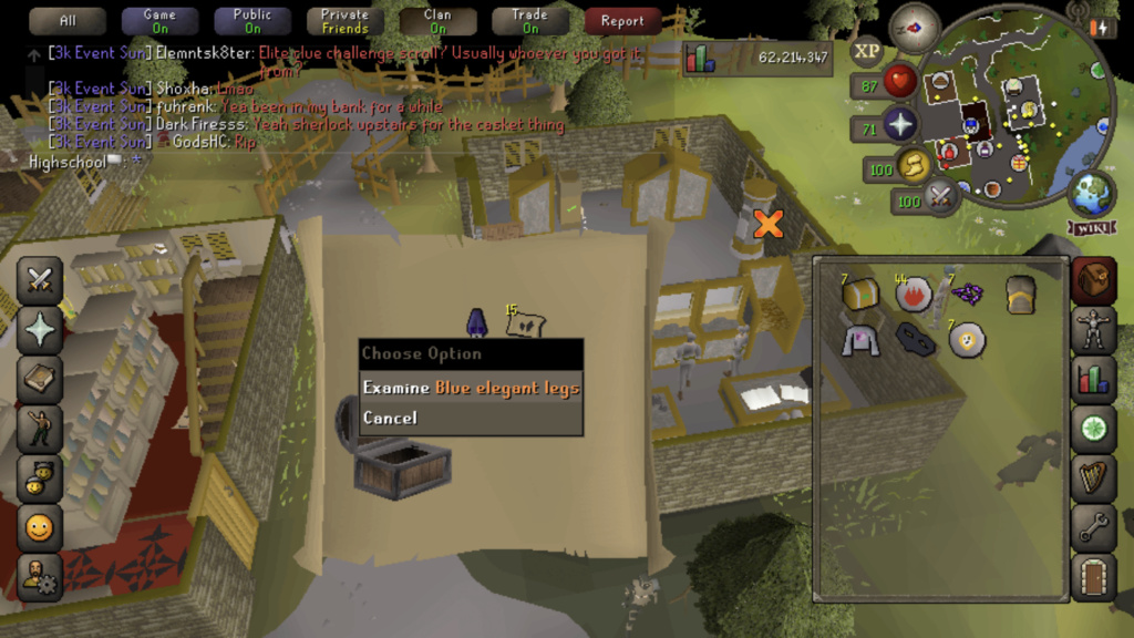 ~~OSRS Advice Collection Log 2020~~ - Page 13 Image312