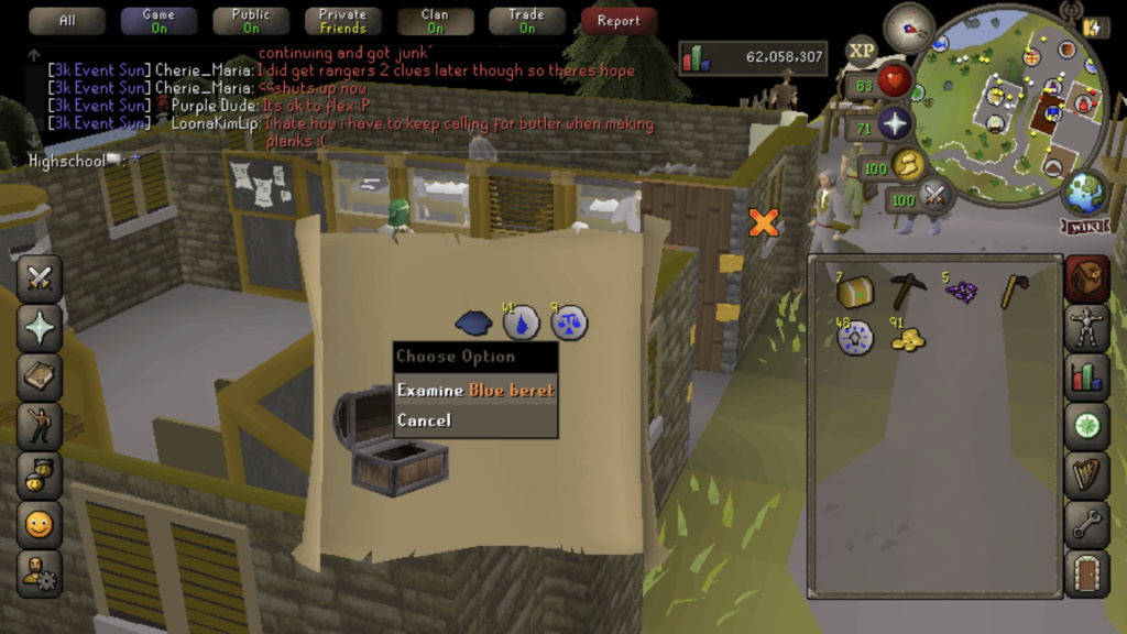 ~~OSRS Advice Collection Log 2020~~ - Page 13 Image510