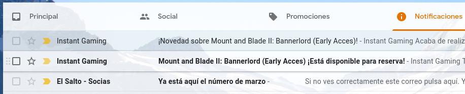 ¡Early Access Mount and Blade 2: Bannerlord ya a la venta! Todo lo que necesitas saber Selecc10
