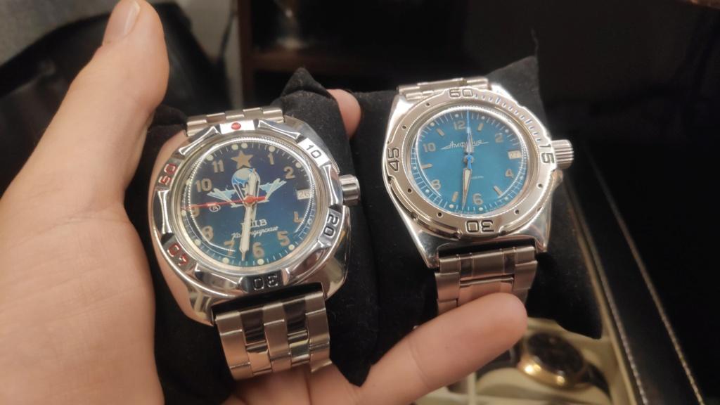 Vos montres russes customisées/modifiées - Page 11 Img_2014
