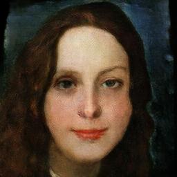 votre portrait à partir de peintures et d'intelligence artificielle  - Page 5 Downlo11