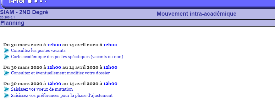 [Mouvement intra 2020] - Académie de Lyon Intra_10