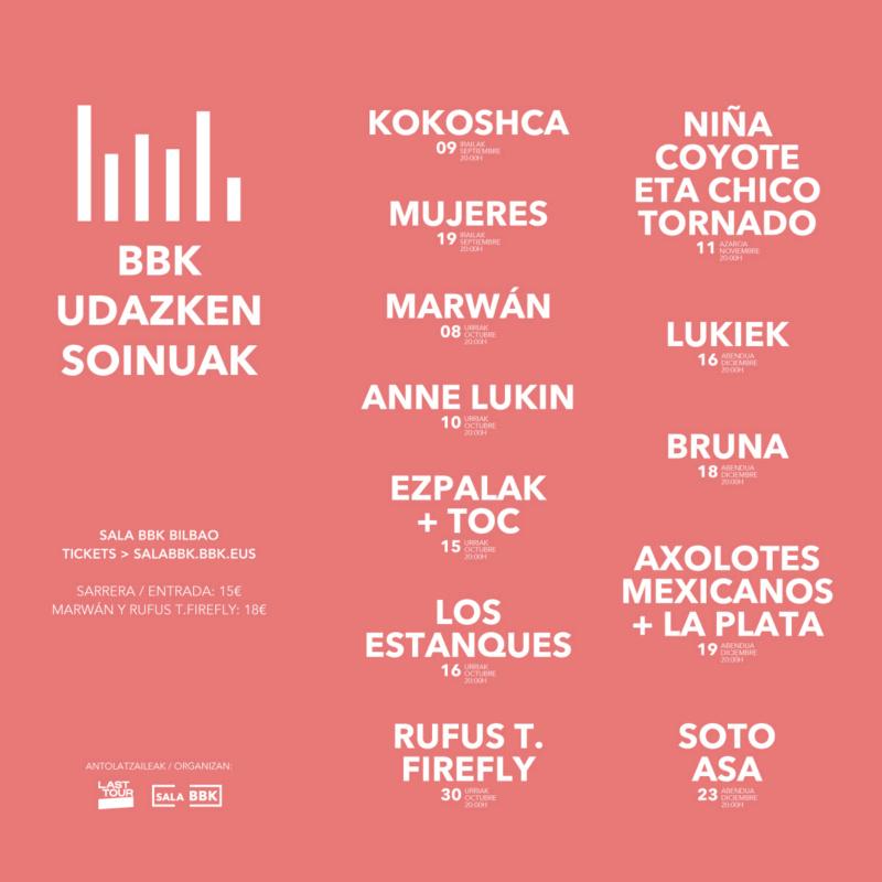 Agenda de giras, conciertos y festivales - Página 9 Img-2013