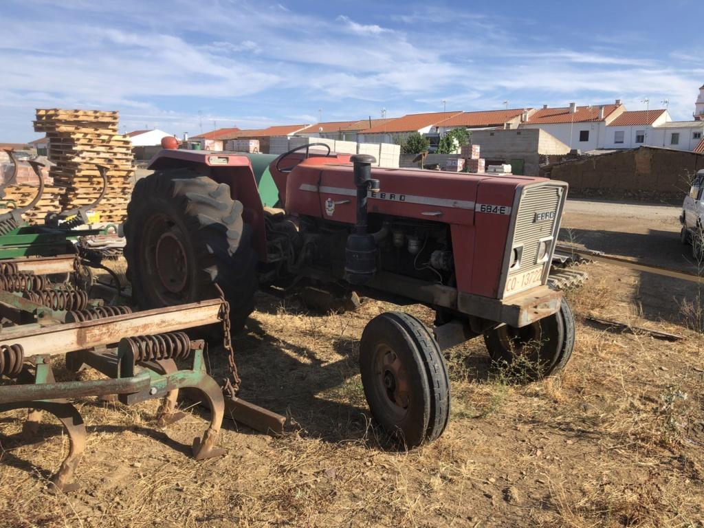 Ebro 684e desde Córdoba 8bf0e410