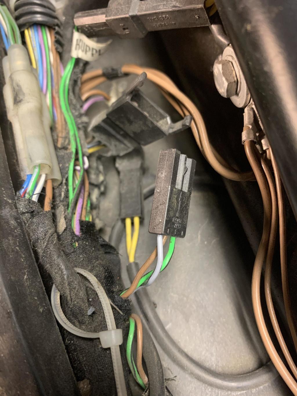 Plug Identification K10010