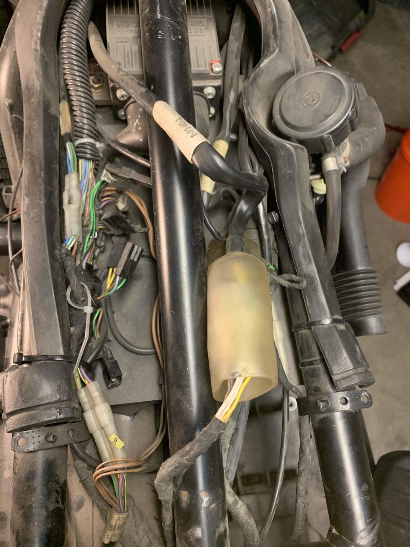 Plug Identification K100_210