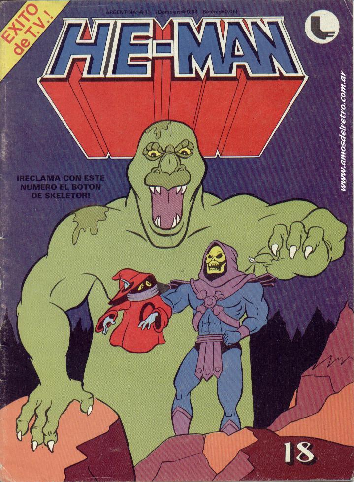 Las revistas Ledafilms de He-man - Página 3 00171_10