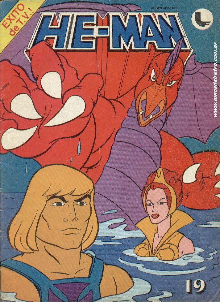 Las revistas Ledafilms de He-man - Página 3 00172_10