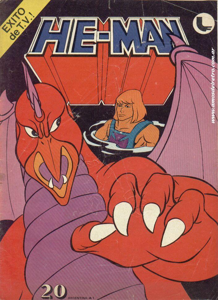 Las revistas Ledafilms de He-man - Página 3 00173_10