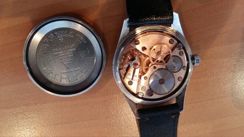 Enicar -  [Postez ICI les demandes d'IDENTIFICATION et RENSEIGNEMENTS de vos montres] - Page 43 Mecani10