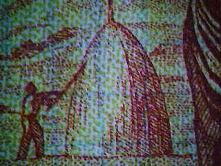 Billete Consejo de Asturias y León variante papel 1 peseta - Página 2 00000016