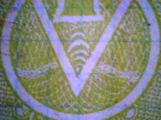 Billete Consejo de Asturias y León variante papel 1 peseta - Página 2 00000017