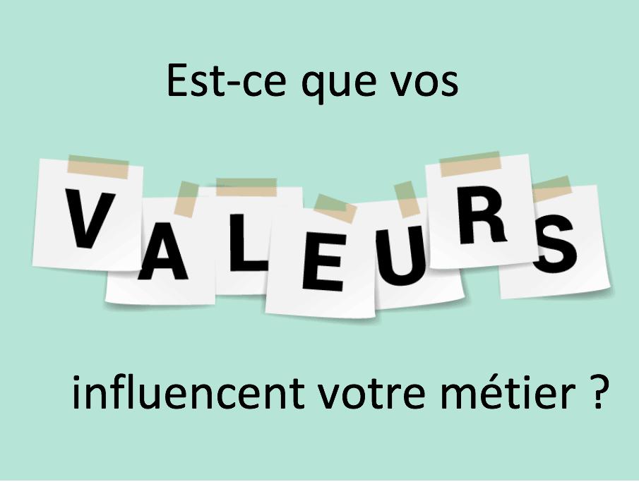 Est-ce que vos valeurs influencent votre métier d'enseignant ? - Page 2 Captur10