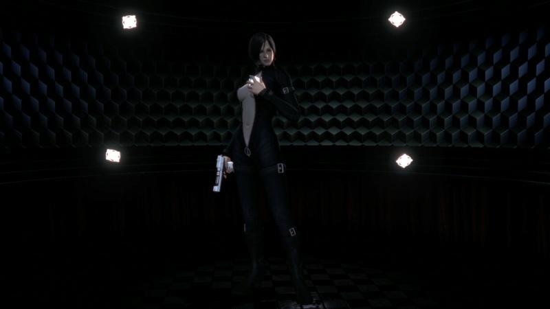 Ada Wong suit black mod para re6 - Página 2 20210710